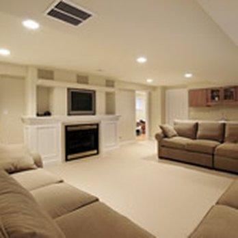 Borchers Carpet Cleaning - 11 Photos