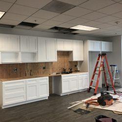 Almaden Kitchen Cabinets Granite 100 Photos Contractors 2143 S 10th St Fairgrounds San Jose Ca Phone Number Yelp