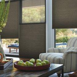 The Best 10 Interior Design Near Essential Living In Calgary Ab Yelp