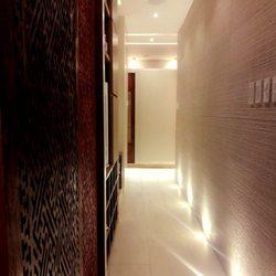 Oren Thai Touch Massage And Spa