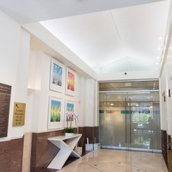 Diagnostic Imaging in Beverly Hills - Yelp