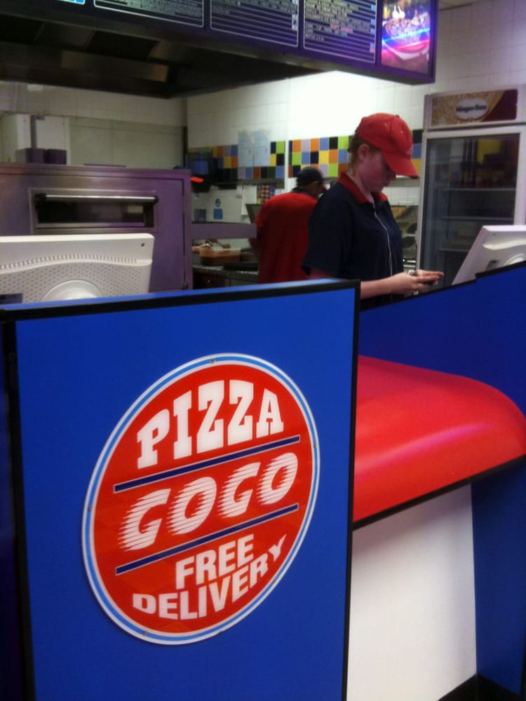 Pizza Gogo Pizza 47 Eastwood Road Rayleigh Essex