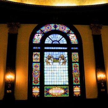 Free Synagogue Of Flushing Synagogues 136 23 Sanford Ave Downtown Flushing Flushing Ny Phone Number Yelp