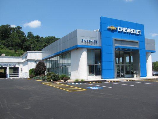 riverview chevrolet 1063 long run rd mckeesport pa auto dealers mapquest riverview chevrolet 1063 long run rd