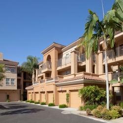 Coronado Apartments Newport Beach Ca