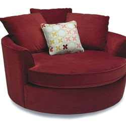 Surprising Couch Potato The Sofa Store 2019 All You Need To Know Ncnpc Chair Design For Home Ncnpcorg