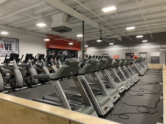 10 Fitness Searcy 2205 W Beebe Capps Expy Searcy Ar Health Clubs Gyms Mapquest