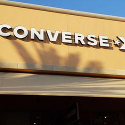 c8c0c0608083 Converse Factory Store - Citadel Outlets - 37 Photos   31 Reviews ...