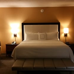 courtyard montvale 88 photos 58 reviews hotels 100 chestnut rh yelp com