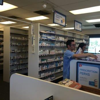 Walgreens Closed 25 Reviews Drugstores 12002 Harbor Blvd