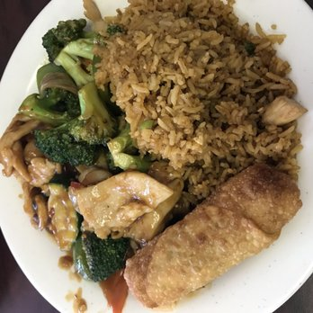 Best chinese food in hamilton
