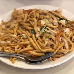 Best Chinese Food Near Me - August 2019: Find Nearby Chinese Food