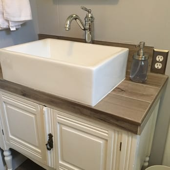 two stone cabinets tile 20 reviews