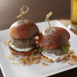 Photo Of Johnny S Restaurant Bar Calistoga Ca United States Creekstone Farms