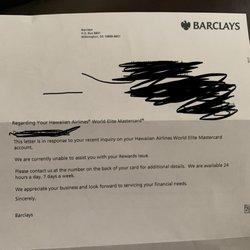 Barclaycard deutschland apple pay