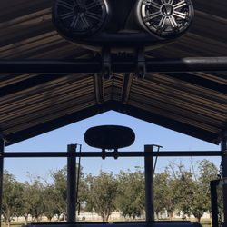 top 10 best car stereo installation in odessa tx last updated november 2020 yelp car stereo installation in odessa tx