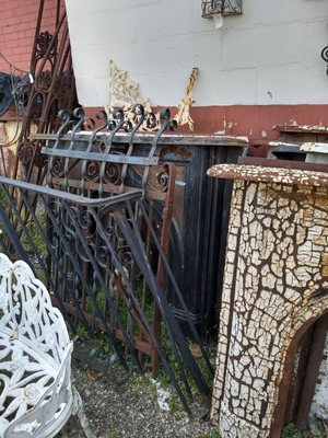 Architectural Salvage 618 E Broadway Louisville Ky Antique Dealers Mapquest