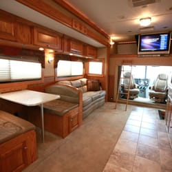 la rv rental - CLOSED - 2019 All You Need to Know BEFORE You