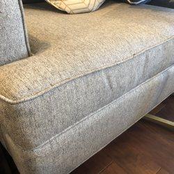 Bassett Furniture - 49 Reviews - Furniture Stores - 7801 ...