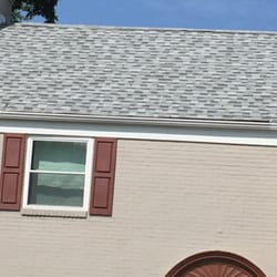 Roofers In Cranberry Township Yelp