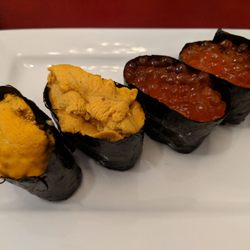 Best Cheap Sushi Near Me November 2020 Find Nearby Cheap Sushi Reviews Yelp