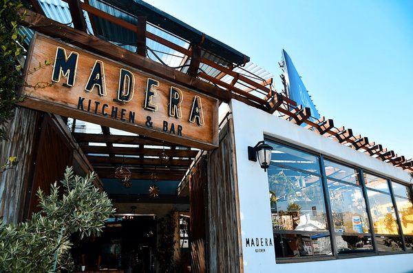 Madera Kitchen - 533 Photos & 461