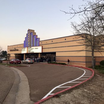 Ua Parkway Place Theatre Cinema 1075 Parkway Blvd Flowood Ms Phone Number Yelp