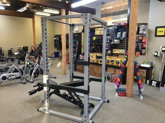 Fitness Equipment Etc 361 S Broadway Salem Nh Grinding Wheel Dressers Mapquest