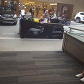 Photo of Briarwood Mall - Ann Arbor, MI, United States. Macys