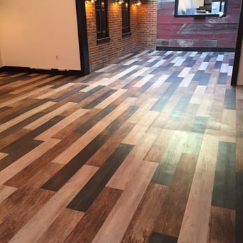 Wecker S Flooring Center Carpeting 4360 Lincoln Hwy York Pa Phone Number Services Yelp