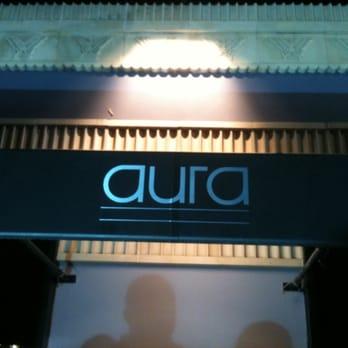 Aura Nightclub Closed Dance Clubs