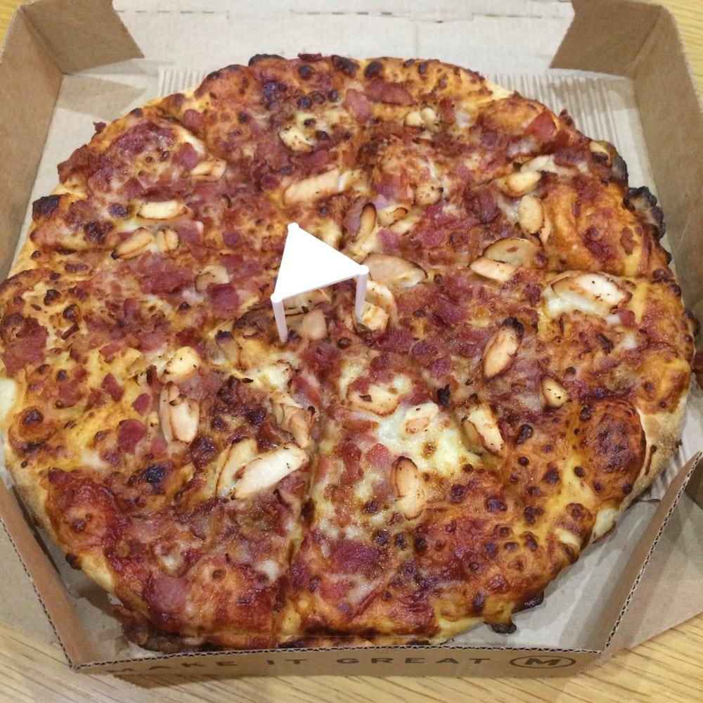 Pizza Hut Closed Pizza 129 Broadway Ealing London