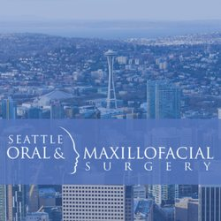 Seattle Oral & Maxillofacial Surgery