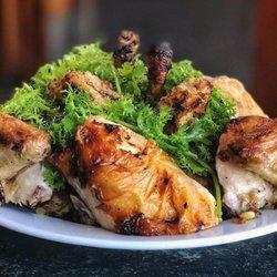 See All Restaurants Zuni Café On Yelp