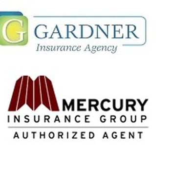 Gardner Insurance 19 Reviews Insurance 4952 Warner Ave