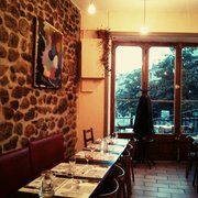 Cuisine En Scène French 4 Ave Europe Annonay Ardèche
