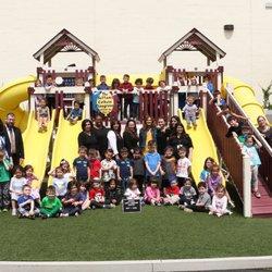 Preschools In Merrick Yelp