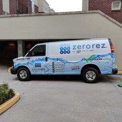 Zerorez Atlanta 2019 All You Need To Know Before You Go