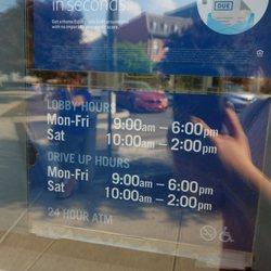 credit one 24 hour number в каком банке можно взять кредит с плохой кредитной историей без отказа москва