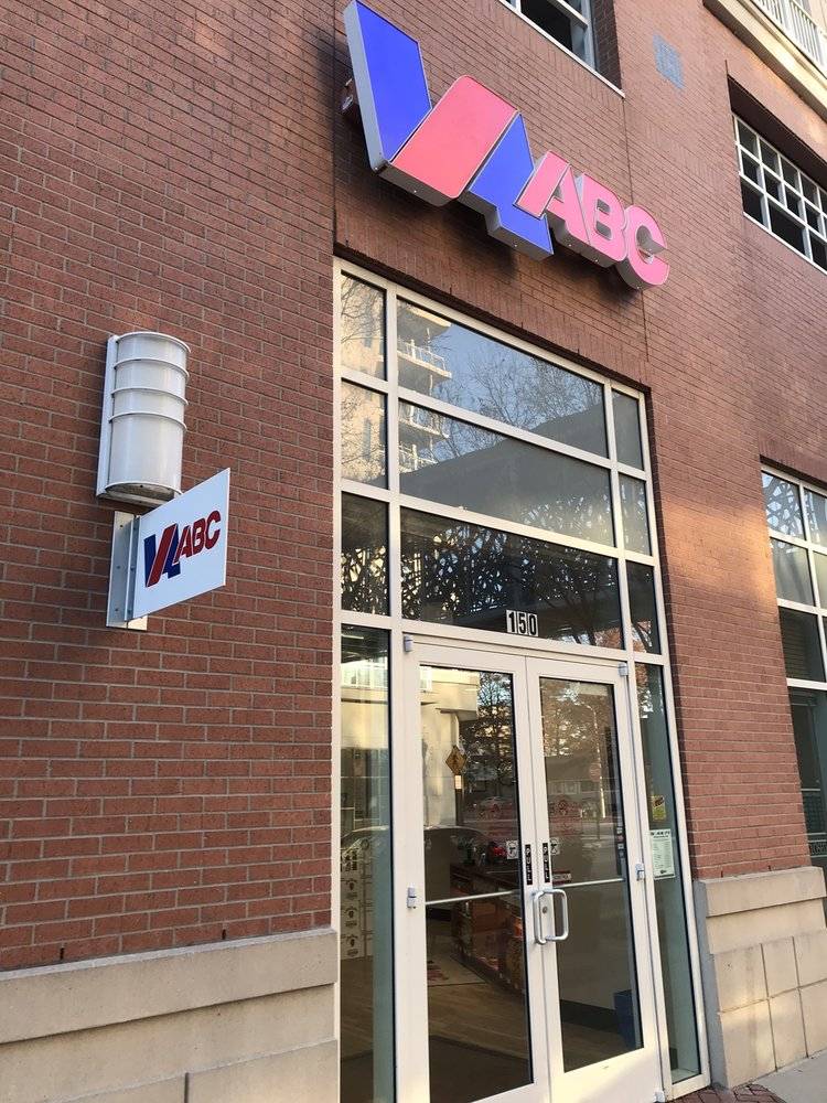 Virginia ABC Store - 2019 All You Need to Know BEFORE You Go (with Photos)  Beer, Wine & Spirits - Yelp