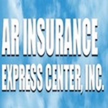 Ar Insurance Express Center Home Rental Insurance 209 Roya Ln Bryant Ar Phone Number Yelp
