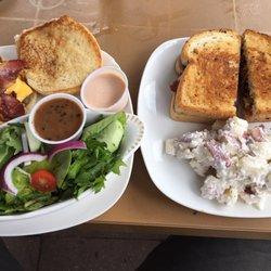 Restaurants In New Boston Yelp