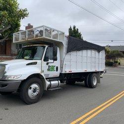 Best Dump Truck Companies Near Me - September 2019: Find