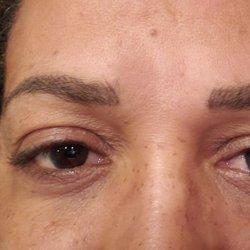 Permanent Makeup In Glastonbury Ct