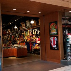 f0d21b1db81 10600 Quil Ceda Blvd, Seattle Premium Outlets, Tulalip, WA. All Reviews ·  21. Zumiez