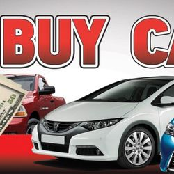 Best Used Car Dealers Near Me August 2019 Find Nearby Used Car