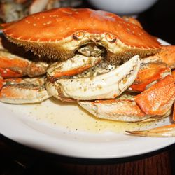 Best Crab Restaurants Near Me - September 2019: Find Nearby