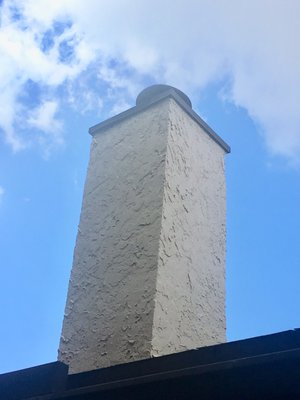 Joels Chimney and Dryer Vent Cleaning