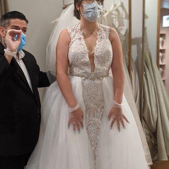 Pronovias Austin Wedding Dresses 28 Photos Bridal 11601 Century Oaks Ter Austin Tx Phone Number Yelp,Wedding Dresses For Short Plus Size Women