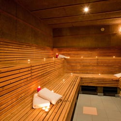 sauna gay sevilla macarena